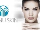 ����������� � ������� � �������� ������ ��� �������� ��������� ������������� � �������� Nu Skin. � ������ ������ 0