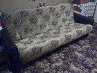 Фото в Мебель и интерьер Мягкая мебель диван и два кресла, б/у но в хорошем состоянии, в Старом Осколе 3000
