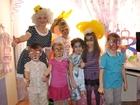 Просмотреть foto Организация праздников Аквагрим для детей 35130580 в Старом Осколе