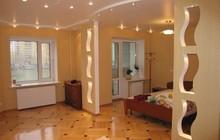 Ремонт квартир и частных домов
