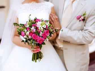 Свежее foto  Организация свадеб 32432572 в Старом Осколе