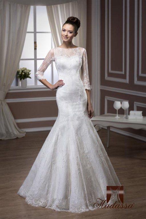 8912f5147b4 Просмотреть фотографию Свадебные платья Свадебное платье 32418035 в  Ставрополе ...