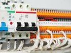 Просмотреть фотографию Электрика (услуги) Электрик - выезд в любой район и пригород 32824856 в Ставрополе