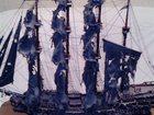 Фотография в   Изготавливаю макеты старинных кораблей.  в Ставрополе 20000