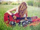 Уникальное foto Музыка, пение Обучение на гитаре в Ставрополе 33412344 в Ставрополе