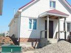 Скачать бесплатно фото Другие строительные услуги Септик Юнилос, модели Астра 5 34269149 в Ставрополе
