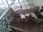Смотреть изображение  Отбойные молотки, Бетоноломы, Перфораторы - Услуги / Аренда 34799880 в Ставрополе