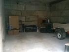 Фото в Недвижимость Гаражи, стоянки Продам капитальный гараж общей площадью 34, в Ставрополе 550000