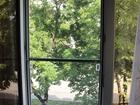 Скачать foto Двери, окна, балконы Ремонт окон 34967146 в Ставрополе