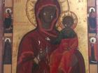 Изображение в Хобби и увлечения Антиквариат Куплю старинные иконы в Ставрополе 100000