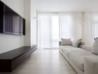 Уникальное фото Аренда жилья Квартира на сутки, 1 комн, Розы Люксембург 35064444 в Ставрополе
