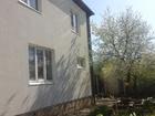 Изображение в   Продаётся дом 180кв. м два этажа , стяжка в Ставрополе 4500000