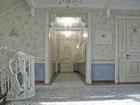 Фотография в Строительство и ремонт Двери, окна, балконы Столярно-художественная Мастерская Пахомова в Ставрополе 0