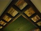 Просмотреть изображение Ремонт, отделка Лепнина, 36625209 в Ставрополе