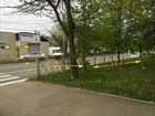 Скачать бесплатно изображение  Водоснабжение и канализация Ставрополь 36626930 в Ставрополе
