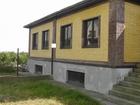 Смотреть фото Продажа домов Продаю Т А У Н Х А У С 160 кв, м, Удачная покупка 37312984 в Ставрополе