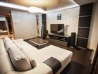 Скачать фото  Просторная, светлая, изысканная Квартира в Северо-западном районе Ставрополя, 37344834 в Ставрополе