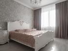 Уникальное изображение  Сдается квартира класса ЛЮКС 37344859 в Ставрополе
