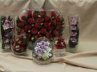Изображение в   Стабилизированные цветы – не искусственные в Ставрополе 5000