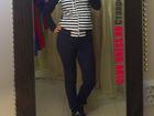 Уникальное foto Женская одежда Спортивный костюм  артикул - Артикул: Am9011 37637342 в Ставрополе