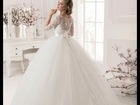 Просмотреть фото  Продам свадебное платье 37664538 в Ставрополе