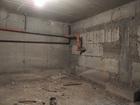 Смотреть изображение Коммерческая недвижимость ПРОДАЮ ПОМЕЩЕНИЕ СВОБОДНОГО НАЗНАЧЕНИЯ 37674680 в Ставрополе