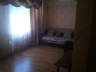 Фото в   Срочно продаю! 3-х комнатную комфортабельную в Ставрополе 4450000