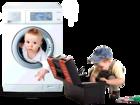 Изображение в Ремонт электроники Ремонт бытовой техники Качественный, недорогой ремонт Холодильников, в Ставрополе 300
