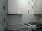 Увидеть фото  Судам квартиру 38417646 в Ставрополе