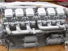 Увидеть foto Автозапчасти Двигатель ЯМЗ 240 НМ 2 39053999 в Ставрополе
