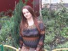 Просмотреть фотографию Репетиторы Преподаватель английского языка 39132451 в Ставрополе