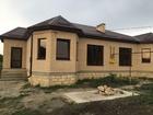 Увидеть фото Продажа домов коттедж 39411804 в Ставрополе