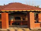 Уникальное фото Строительство домов Строительство беседки с мангалом и барбекю 39783960 в Ставрополе