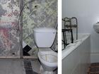 Скачать изображение  Ремонт квартир и домов, Отделочные работы 67890626 в Ставрополе