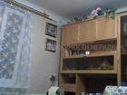 1660. С/З. пр. Юности. Продается комната в общежитии секци