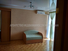 Объект - 3122 Пpoдaетcя 1-комнатнaя квартира в цeнтрe гоpoда
