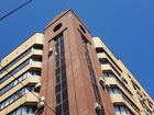 2365. Центр. ул. Ленина, 235. Продается 2-х уровневая кварти