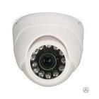 Камера внутренняя QPD30-CM80, 800 ТВЛ, Super CMOS