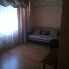 Комфортабельная квартира в центре Ставрополя