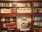 Скачать бесплатно изображение  Продажа книжной стенки, 32472349 в Стерлитамаке