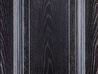 Фотография в   Под заказ, по Вашим размерам предлагаем мебельные в Стерлитамаке 0