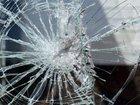 Уникальное фотографию Двери, окна, балконы Замена разбитых и треснувших стекол в балконных металлических рамах 33047530 в Стерлитамаке