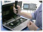 Просмотреть фотографию  ремонт компьютеров стерлитамак 89173532203 33874473 в Стерлитамаке