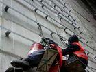 Просмотреть фотографию  Высотные работы 35417660 в Стерлитамаке