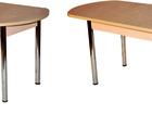 Фото в Мебель и интерьер Кухонная мебель Мeбeльная фабрика Астoла предлагает кухонные в Набережных Челнах 2000