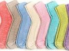 Смотреть изображение  Чулочно-носочные изделия в Башкирии по самым низким ценам 36780594 в Мелеузе