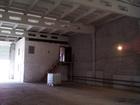 Скачать бесплатно фото Коммерческая недвижимость Складские помещения 37846645 в Стерлитамаке