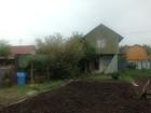 Скачать изображение Сады Продажа ухоженного сада за Ашкадаром, 38579440 в Стерлитамаке