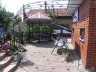 Свежее foto Иногородний обмен  обменяю дом в г, Стерлитамак на Лен, обл 70242468 в Стерлитамаке