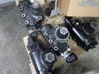 Скачать бесплатно фотографию  Механизм рулевой Гур ZF 8098955704 Есть выбор 71558225 в Стерлитамаке